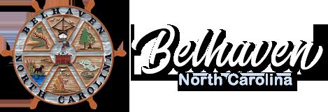 Belhaven NC