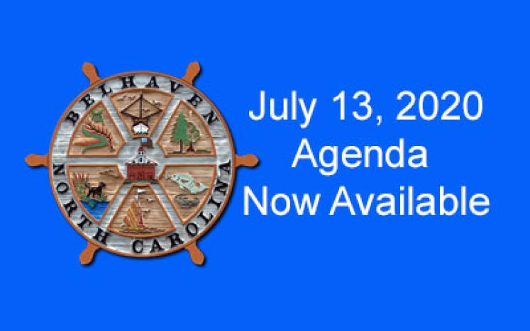 Agenda Now Available graphic