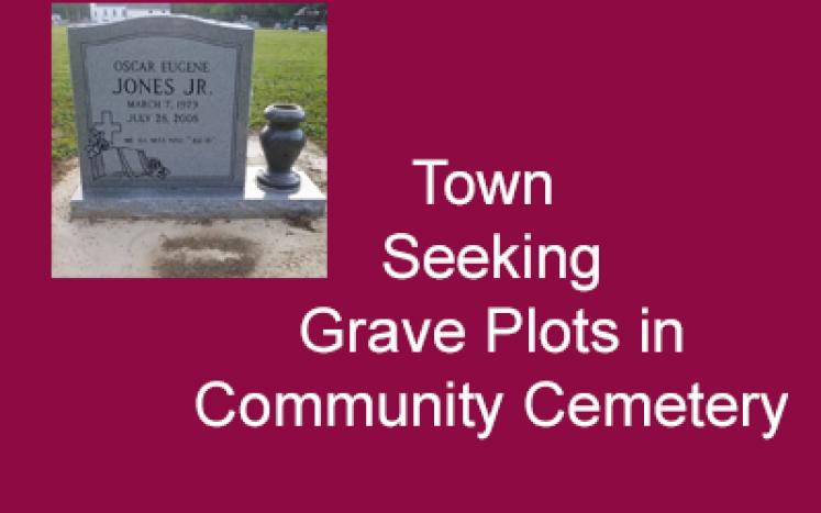 cemetery headstone graphic